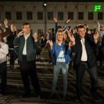 miscarea populara lansare europarlamentare centrul vechi (7)