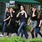 Targul Voluntarilor Bacau 2014 (16)