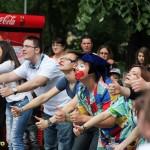 Targul Voluntarilor Bacau 2014 (19)