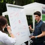 Targul Voluntarilor Bacau 2014 (23)