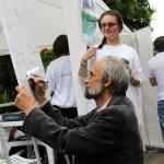 Targul Voluntarilor Bacau 2014 (24)