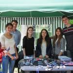Targul Voluntarilor Bacau 2014 (7)