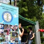 Targul Voluntarilor Bacau 2014 (9)