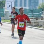 dragos benea semimaraton bucuresti-2
