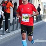 dragos benea semimaraton bucuresti-6