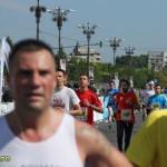 dragos benea semimaraton bucuresti-7