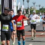 dragos benea semimaraton bucuresti-8