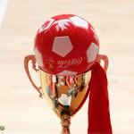 finala cupa coca cola 2014 (12)