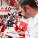 finala cupa coca cola 2014 (13)