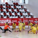 finala cupa coca cola 2014 (18)