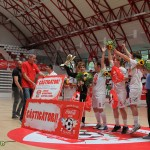 finala cupa coca cola 2014 (35)