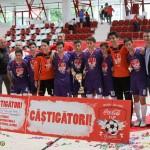 finala cupa coca cola 2014 (41)