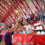 finala cupa coca cola 2014 (43)