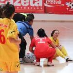finala cupa coca cola 2014 (5)