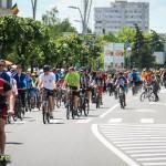 marsul bicicletelor bacau-13