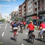 marsul bicicletelor bacau-15