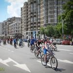 marsul bicicletelor bacau-16