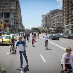 marsul bicicletelor bacau-19