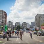 marsul bicicletelor bacau-22
