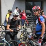 marsul bicicletelor bacau-3