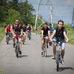 marsul bicicletelor bacau-33