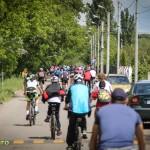 marsul bicicletelor bacau-34