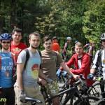 marsul bicicletelor bacau-35