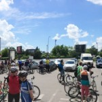 marsul bicicletelor bacau-37