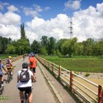 marsul bicicletelor bacau-39