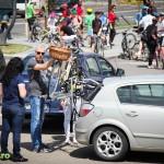 marsul bicicletelor bacau-4