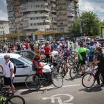 marsul bicicletelor bacau-6