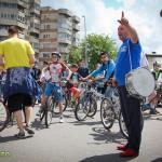 marsul bicicletelor bacau-9