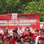 primavara social-democrata tsd rulz-10