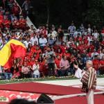 primavara social-democrata tsd rulz-12