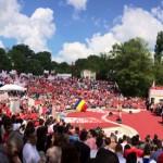 primavara social-democrata tsd rulz-19