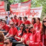 primavara social-democrata tsd rulz-3