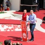 primavara social-democrata tsd rulz-5