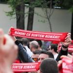 primavara social-democrata tsd rulz-6
