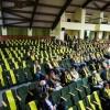 sala goala la mitingul pnl bacau europarlamentare (1)