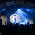 the mission 1st of may 2014 (1)