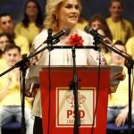 victor ponta bacau europarlamentare-11