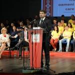victor ponta bacau europarlamentare-17