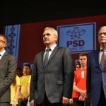 victor ponta bacau europarlamentare-5