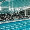 Campionatul-National-de-inot-Juniori-la-Bazinul-de-Inot-Bacau