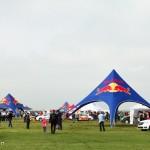 Clinceni Airshow 2014 (1)
