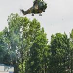 Clinceni Airshow 2014 (10)