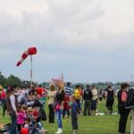 Clinceni Airshow 2014 (100)