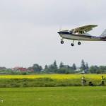 Clinceni Airshow 2014 (11)