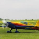 Clinceni Airshow 2014 (12)