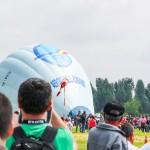 Clinceni Airshow 2014 (14)